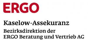 ERGO_Kaselow-2020